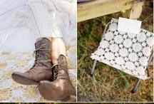 Wedding Stuff I Love