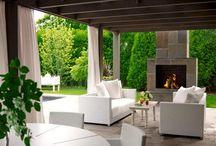 Dreams Homes & Design / Dreams Homes & Design