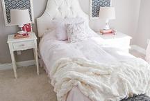 Home Decor - Bedroom / by Sursum Corda ...