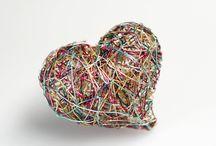 """Valentine's day / sin palabras """"él"""" transmite todos sentimientos..."""