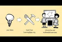 www  forT E A C H E R' S / useful links for teachers