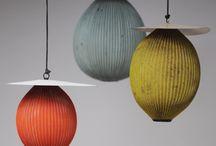 Lamps&lighting