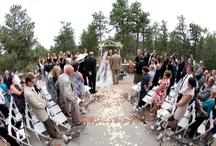 Ceremony / by Boettcher Mansion