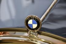 BMW Classic  / BMWclassic