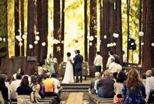 Wedding venues / I want to start a wedding venue business