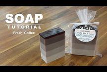 Soap!