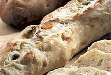 yummy-breads & biscuits