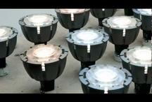 Aurora Light Byte Videos