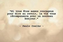 citations dictons