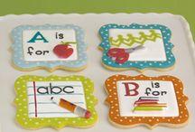 Lehrer gehen mir nicht auf den Keks, oder doch?