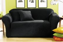 Home Decor Furniture / by Bed Bath Store