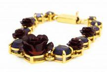 Siopaella jewellery box / Browse all the Treasure in our Siopaella Jewellery box on line at siopaella.com