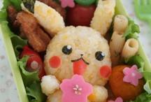 Cute Food <3