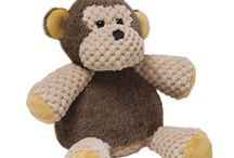 Scentsy Buddy / by Jenn Scentsy Independent Consultant