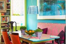 Home / by BrandBFF - Digital Strategy & Design