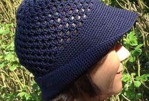 Hatte - Hats