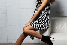 Picture Perfect Poses for Powerful Women / Posing ideas for your next photoshoot