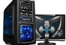 Daftar harga komputer gaming terlengkap di yogyakarta