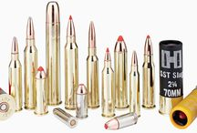 Top Selling Online Ammunition Store