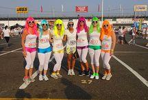Color Run 2016
