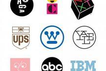 Logo (variados)