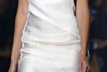 dresses / short