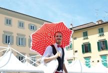 Festival del Pane di Prato