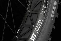 Swiss Engineering / Inspiring Mechanics