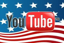 Buy Youtube USA High Retention Views + Bonus / Buy YouTube USA Views As we all know, YouTube has been used by millions of people around the world making it the hottest video sharing platform in the.