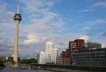 Alemanha / Muitas dicas de viagens, passeios, hotéis, restaurantes, vinhos, compras na Alemanha