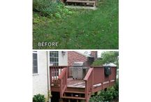 House facelifts