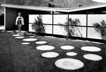 Palm Springs Dreamin' / by Danielle Thompson