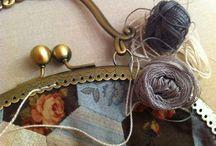 Oh my Patch! Patchwork and more / Tienda online de telas y accesorios de patchwork y costura creativa.
