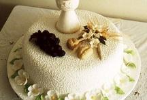 Modelos de tortas