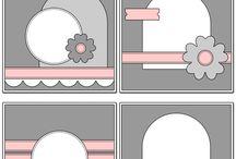 Sketches - MFT Blueprints