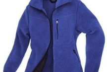 Women - Fleece