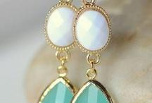 ♥ Earrings n Thingz ♥