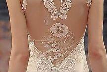 Kelseys Wedding