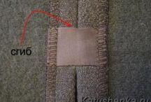 фишки для шитья