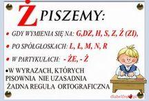 Jezyk polski