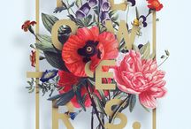 bouquet typho
