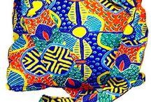 Aboriginal design Beach Bags / kullilla@dreamtime.auz.net for Order/Enquiry