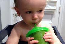 MY HEALTHY EATING BABIES