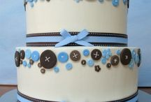 baby shower / by Maia Chilan