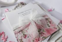 A Simply Lovely Wedding / A gorgeous selection of Simply Lovely Wedding goodies!