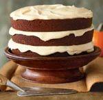 Baking Ideas / by Beth Goodman