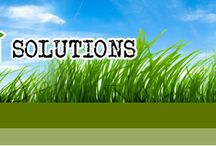 All you want to know about Artificial Turf Installers in Gilbert AZ / Legacy Green Solutions is a licensed, bonded and insured artificial turf installers in Gilbert AZ. We have thousands of satisfied homeowners that can vouch for our flawless services.