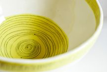 Pottery kids / Kids pottery