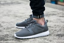 "Nike Roshe One Hyperfuse BR ""Cool Grey"" (833125-002)"