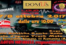 Tunning in Domus